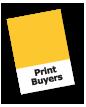 Print Buyers